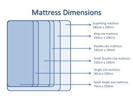 Bedding Dazzling Measurements A King Size Bed Length Remesla