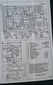 goodman package unit wiring diagram images goodman air handler icp package unit wiring diagram diagrams for car or