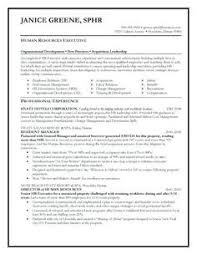 A Teacher Objective For Resume Examples Beautiful Photography 24 New