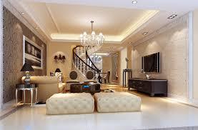 Most Popular Living Room Furniture Living Room Most Popular Paint Colors For Living Room Walls With