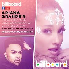 Billboard Us Singles Chart Hot 100 11 February 2017 Cd1