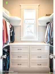 dresser inside closet small dresser for closet image result for small walk in wardrobe idea small dresser inside closet