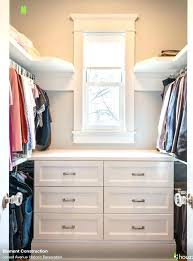dresser inside closet small dresser for closet image result for small walk in wardrobe idea small dresser inside closet