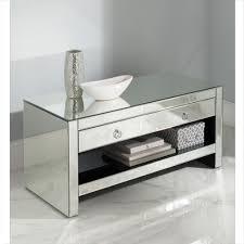 furniture direct 365. Mirrored TV Cabinet | Glass Venetian Furniture Homesdirect365 Direct 365