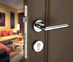 door lock lever lever door lock door handles lever door lock door levers stainless steel lever door lock lever