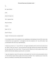 Business Apology Letter For Poor Customer Service Business Apology Letter To Customer Sample Vbhotels Co
