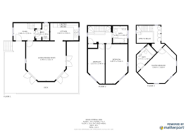 open concept floor plans new open concept home plans elegant open layout house plans new of