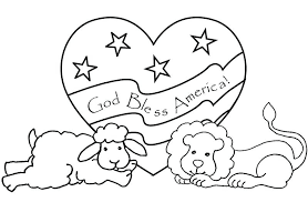 usa flag coloring pages flag coloring pages best coloring pages for kids american flag coloring pages