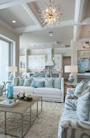 Coastal Living Design Ideas Best Coastal Living Rooms Ideas On Beach Style  Decorating