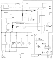 wiring diagram 1986 dodge ram 150 great installation of wiring repair guides wiring diagrams wiring diagrams autozone com rh autozone com 1986 dodge ram wiring diagram in color 1986 dodge ram ignition switch wiring