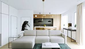 decorating furniture cosy for design north designs interior luxury small apartment facing ideas modern best likable