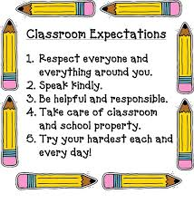 classroom rules template 28 images of high school classroom rules template infovia net