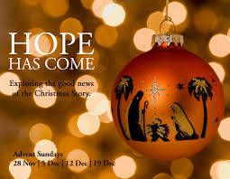 Christian Quotes About Advent Best Of Famous Quotes About 'Advent' Sualci Quotes