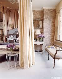 Sensual Bedroom Decor 12 Romantic Bedrooms Ideas For Sexy Bedroom Decor