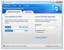 This article applies to all teamviewer customers who need to download teamviewer 8 or 9. Teamviewer Portable Teamviewer Download