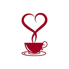 tea cup heart clip art. Beautiful Art On Tea Cup Heart Clip Art F