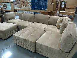Medium Size Of Sofa Design Modular Sectional Set Sofas On Sale Costco  Couches In Store Leather  Sectionals Couch69