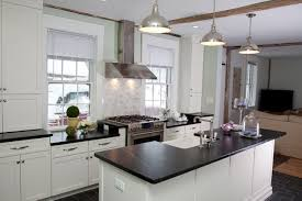 1 historical renovation for kitchen in derry nh new england design