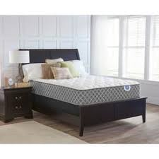 Spring Air Queen Size Mattress