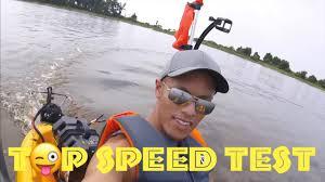 kayak motorizedkayak kayaktrollingmotor