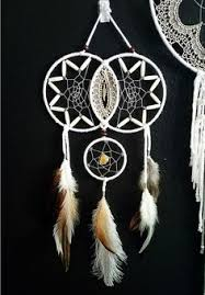 What Is A Dream Catchers Purpose Beaded Native American Dream Catchers Blackturquoise 100 ring 68