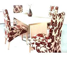 sure fit dining chair slipcovers sure fit dining chair slipcovers sure fit cotton duck dining chair