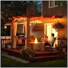 outdoor deck lighting ideas. full image for lighting ideas decks outdoor patio string lights deck