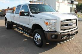 2016 ford f 350 king ranch. sold 2016 ford f 350 king ranch r