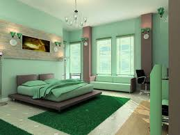 Full House Painting Full Size Of Design Ideas  Superb How To - House interior colour schemes