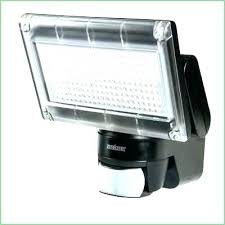 brightest outdoor security lights product images brightest