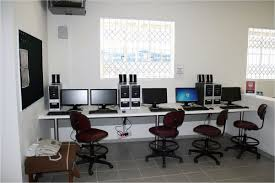 design office room. Briliant Decoration Home Office Computer Room Design