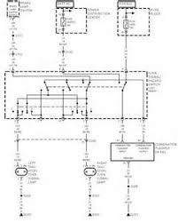 wiring diagram 2005 dodge neon the wiring diagram readingrat net Dodge Neon Stereo Wiring Diagram th?q=1996 dodge neon stereo wiring diagram, 98 dodge neon stereo wiring diagram