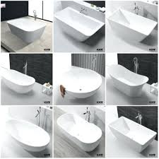 rousing very small bathtubs deep full size round bathtub bathtub size bathtub size small bathtub sizes available small bathtub sizes round bathtub size full