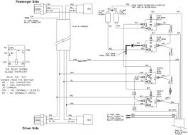 wiring diagram for boss snow plow the wiring diagram boss snow plow wiring harness diagram details western snow plow wiring diagram