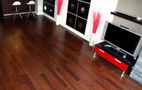 vancouver hardwood flooring photo 1 vancouver hardwood flooring photo 2