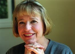 Janet Lowe, author of books on Warren Buffett and others, dies at 79 - The  San Diego Union-Tribune