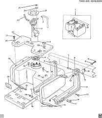 gmc t7500 wiring diagram ecu gmc database wiring diagram images gmc t7500 wiring diagram gmc electric wiring diagram and circuit
