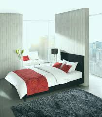 Ikea Schlafzimmer Planer Schrank Zubehor Zusammenstellen 3d