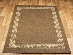 kitchen rugs washable for bedroom collection brown kitchen rugs