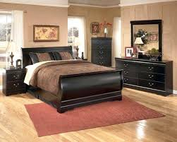 Cook Brothers Bedroom Sets Cook Brothers Bedroom Sets Bunk Beds New ...
