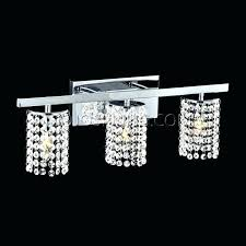 sconces black crystal sconces bathroom wall lights sconce awesome lighting sample ideas antique sconc