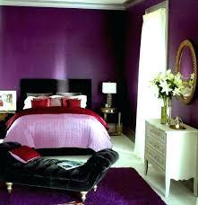 purple color for bedroom purple paint for bedroom purple wall paint purple paint colors for bedrooms glamorous ideas gorgeous purple purple paint for