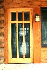 door installation security door installation door installation cost storm doors glass security storm doors