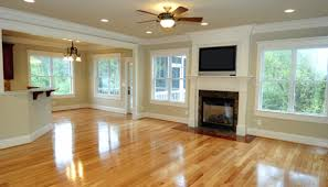 hardwood flooring smyrna hardwood floor repair smyrna