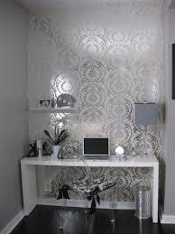 office wallpaper ideas. Best 10+ Office Wallpaper Ideas On Pinterest | Decor . I