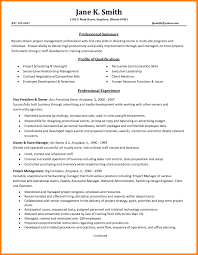 Contract Management Skills Resume Socalbrowncoats