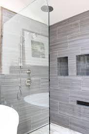 gray_shower_tile_2 light grey shower tile _61 tile