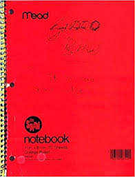 Personal Journals For Sale Journals Kurt Cobain 8601400264201 Amazon Com Books