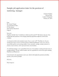 Breathtaking Sample Resume Cover Letter Photos Hd Goofyrooster