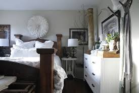 eclectic bedroom furniture. my houzz meaghan and trevor welland on eclecticbedroom eclectic bedroom furniture r